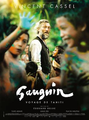 Gauguin – Voyage de Tahitistreaming VF film complet (HD)