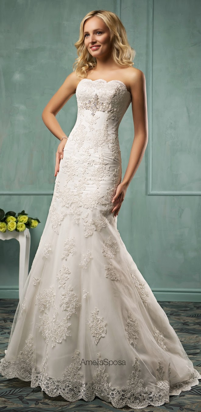 Wedding Dress Catalogs Free By Mail 36 Vintage Please contact Amelia Sposa