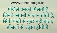 hindicage image