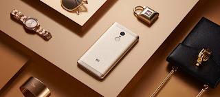Ini 2 Smartphone Android RAM 4GB Termurah, Hanya 2 Jutaan!