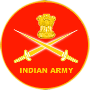 HQ Central Command Lucknow