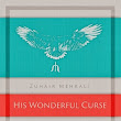 SPOTLIGHT: His Wonderful Curse / Zuhair Mehrali
