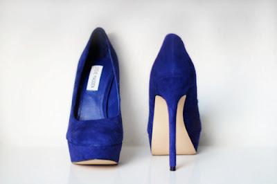 imagenes de Zapatos de Coctel