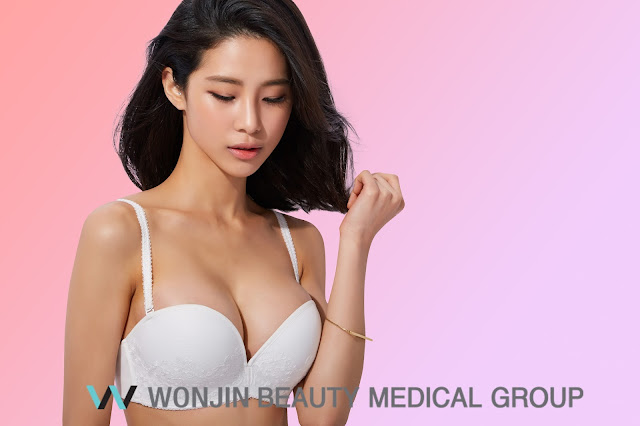 [FAQ] Korea Eye Plastic Surgery at Wonjin Plastic Surgery Clinic Seoul Korea