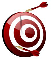 3 Dicas Para Evitar Erros no Marketing da Sua Empresa