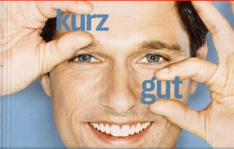 كتاب Kurzgrammatik لشرح قواعد اللغة الألمانية