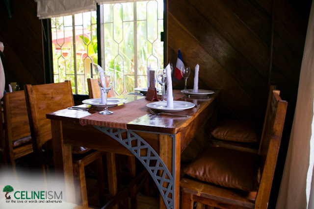 best bukidnon restaurants