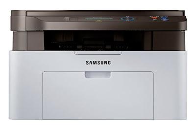 Samsung SL-M2071 Driver Download
