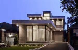 Konsep Unik Rumah Minimalis Modern Terbaru Rumahklik Com