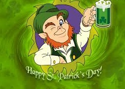 funny-st-patricks-day-pictures