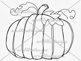 http://buyscribblesdesigns.blogspot.ca/2013/10/636-pumpkin-3-150.html