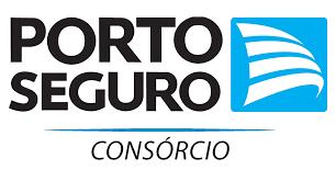 Consorcio Porto Seguro : O que é carta de crédito?