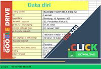 Aplikasi Penilaian Kinerja (PK) Guru 2015 dengan Microsoft Excel - Download