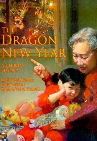 http://peachtree-online.com/index.php/book/dragon-new-year.html
