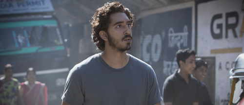 new-lion-movie-trailer-clips-images-and-posters