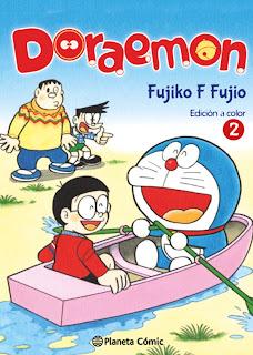 http://www.nuevavalquirias.com/doraemon-color-manga-comprar.html