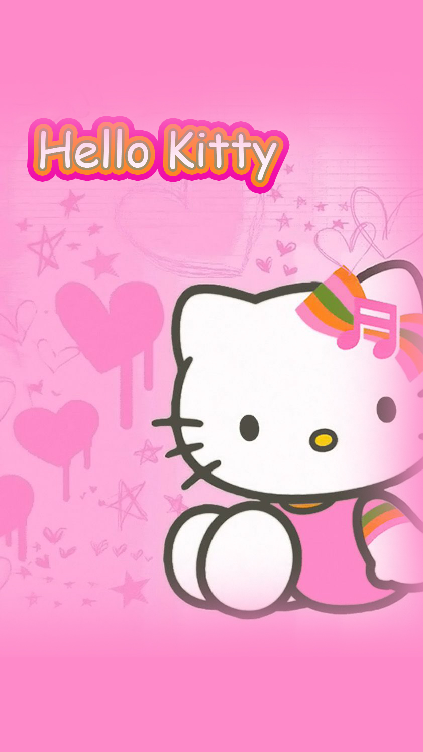 Must see Wallpaper Hello Kitty Love - wallpaper%2Bandroid%2Bhello%2Bkitty%2B%25287%2529  Best Photo Reference_979338.jpg