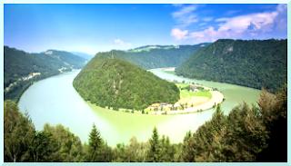 Oberösterreich_nature