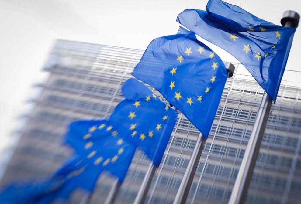 Il Fondo Salva Stati dell'UE