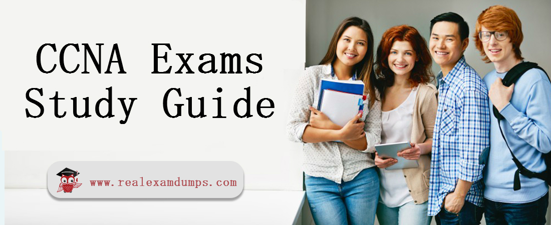 exam guide econs Econ 2106 1st edition exam # 2 study guide lectures: 2, 8, 14, 15 chapter 2: ethics and decision making ethics: moral principles and values applied to social behavior.