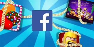 2 Tips Download Video di Facebook Mudah dan Cepat
