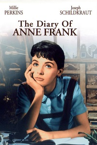 Watch The Diary of Anne Frank Online Free in HD