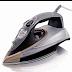 Sökme & Tamir : Philips Azur Ütü GC4870