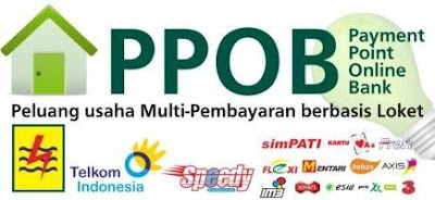 http://ppobbukopinjakarta.blogspot.co.id/