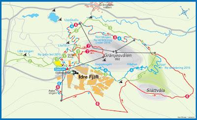 Kartan http://www.visitdalarna.se/globalassets/biking-dalarna/idre/kartor/15cykelleder.pdf