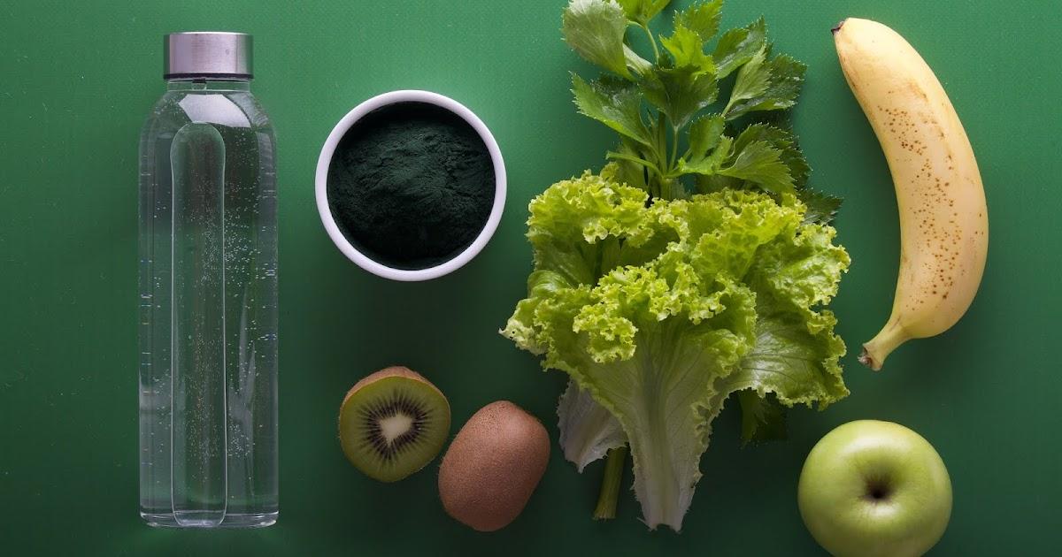 Vivir en Bienestar: 6 Mitos de Nutrición Desvelados