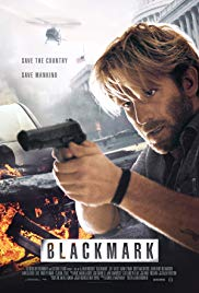 Watch Blackmark Online Free 2018 Putlocker