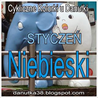 http://danutka38.blogspot.com/2015/01/cykliczne-kolorki-u-danutki-styczen.html