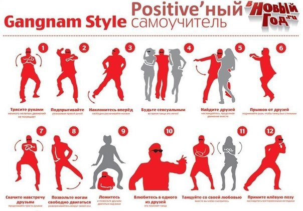 ejercicio, bailar, adelgazar, ideas útiles, dietas,gangnam style,Psy