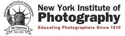 New York Institute of photography is the oldest photography school founded in 1910
