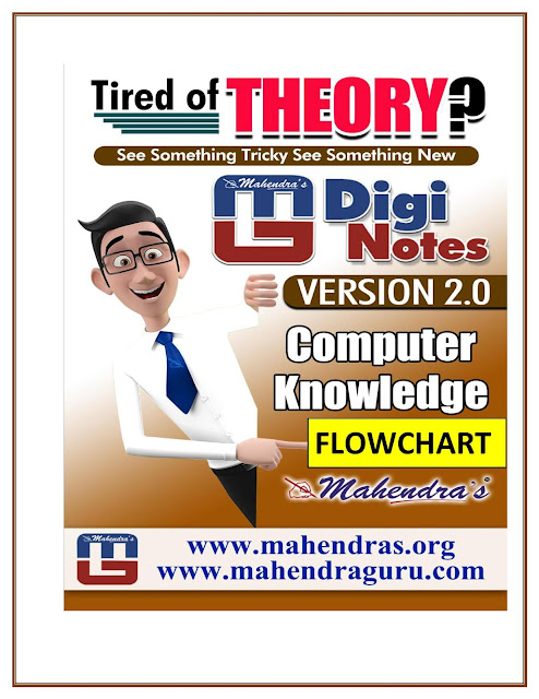 Digi Notes - 2.0 | Flow Chart  | 26.09.2017