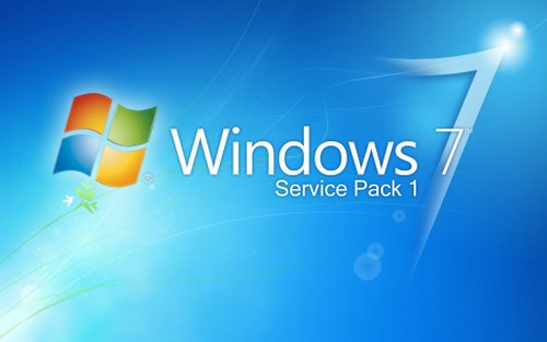 Windows 7 SP1 X86 X64 EDS 16in1 es-Feb general el año 2016