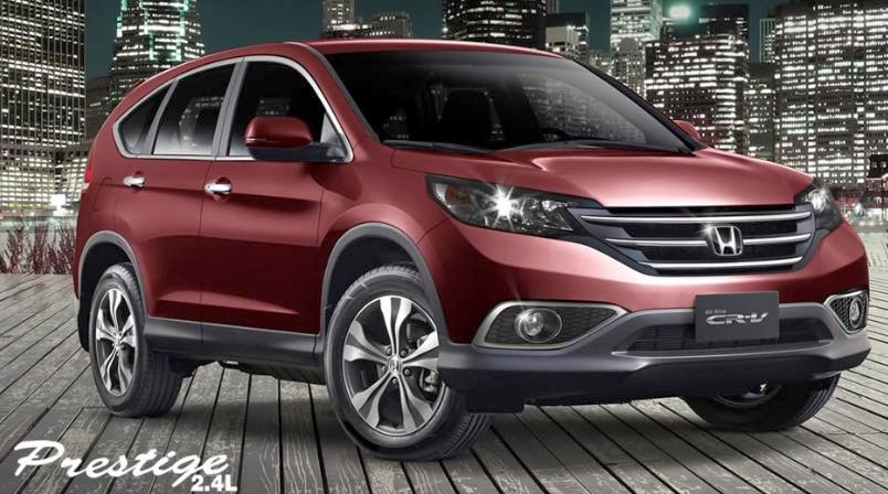 Image Result For Honda Crv Hiu