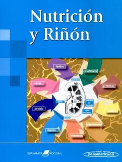 Descargar ebook pdf médico gratis Nutricion Y Riñon Riella