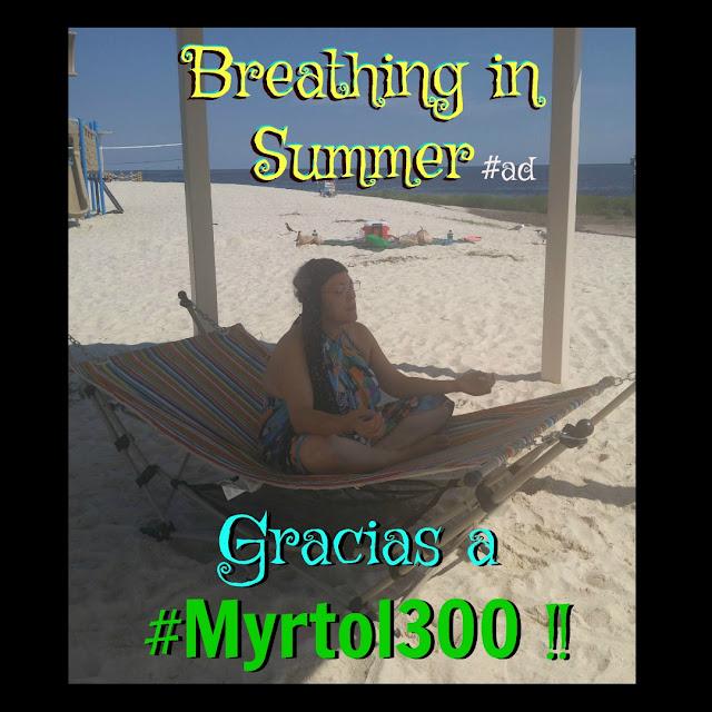 Myrtol300_sinus_Respiratory_health_BBabushka