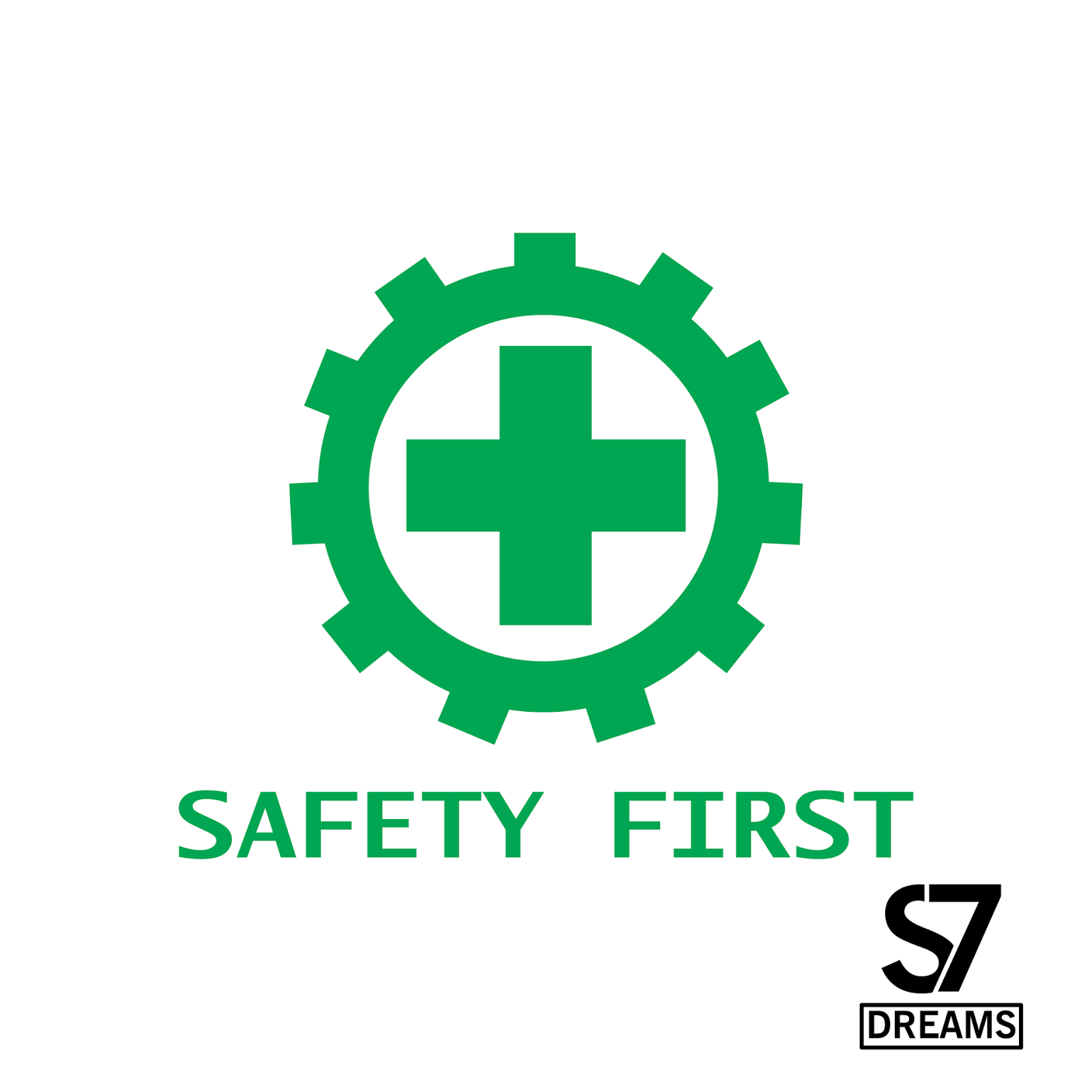safety first logo vip pictures to pin on pinterest thepinsta