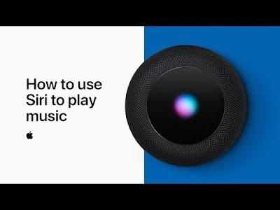 Cómo usar tu nuevo HomePod (Altavoz inteligente) Con estos videos