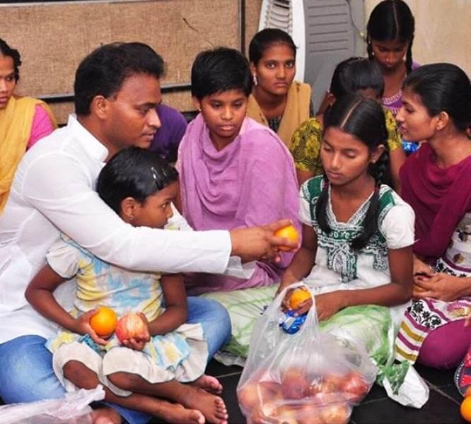 Nutan Naidu (Bigg Boss Telugu) Wiki Age Caste Family Biography