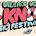 .@villagevoice .@4KnotsFest Music Festival Announces Return Of Free Festival To South Street Seaport