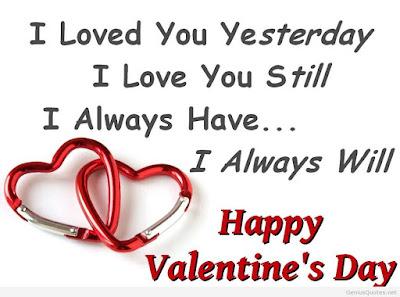 ed50eeea9ddde4d8a684efbadb014b65 - Happy Valentine's Day FaceBook Images DP