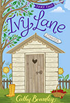 Ivy Lane: Summer