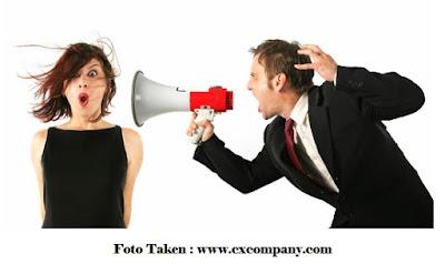 Bisnis, Info, Konsumen, Pembeli