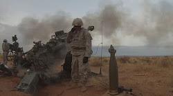 ATK nhận được hợp đồng 173 triệu Mỹ Kim để biến các đạn pháo hiện có thành vũ khí Thông minh