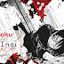 [BEHELIT] Boku Dake ga Inai Machi 08