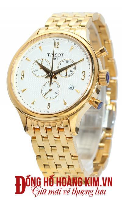mua đồng hồ tissot 1853