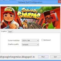 Macromedia Dreamweaver 8 full version free download with Serial Key